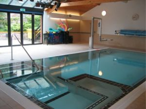 hydrotherapy-1